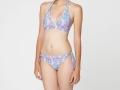 Bikini paisley Oysho