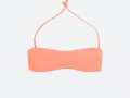 Bikini top bandeau