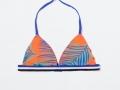 Bikini top triangulo