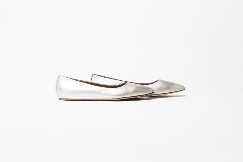 Colección de zapatillas Common Projects (22)