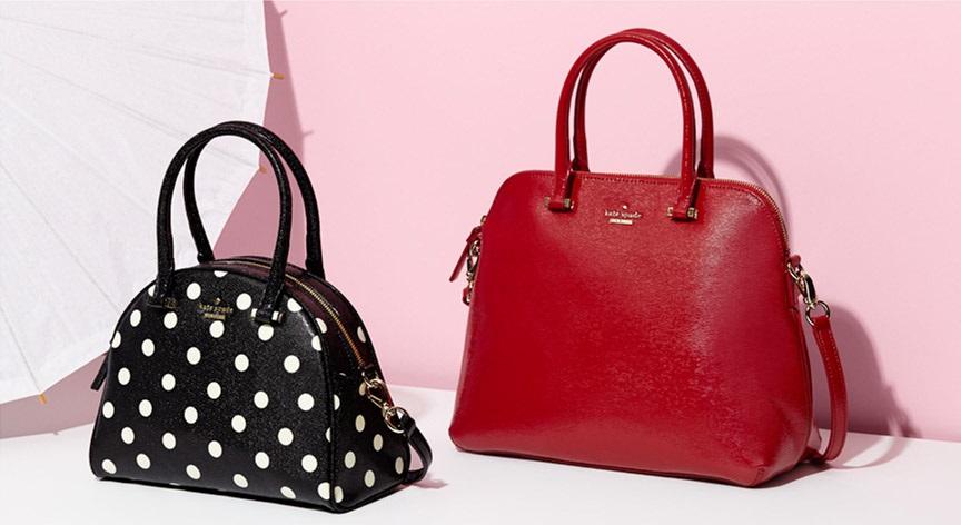 Bolsos de moda para el otoño 2014