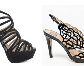 Qué zapatos nos ponemos para una boda