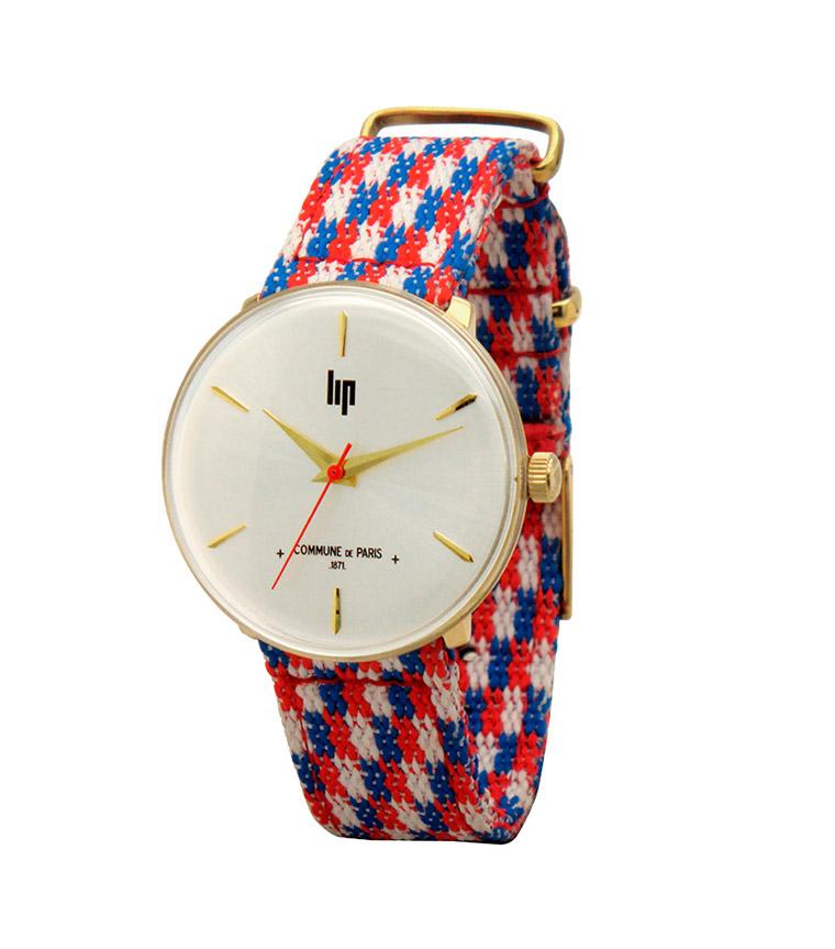 Reloj Watch Pano 1871