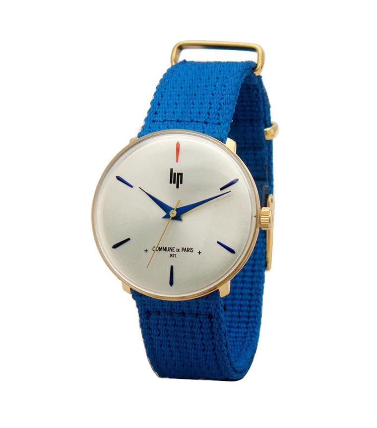 Relojes de moda para este invierno