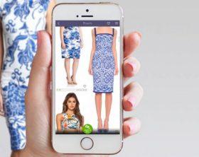 Las 5 mejores apps para comprar ropa y zapatos baratos