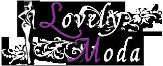 LovelyModa.com es un portal de tendencias de moda en el que hablamos de ropa, de complementos y de accesorios para ir fabulosas todos los días.
