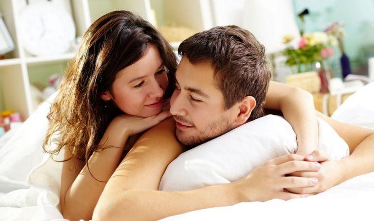Tabúes sexuales que debemos normalizar