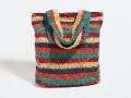 Bolso shopping bag
