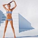 Bikini Calzedonia Dream Feel Love