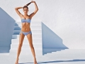 Bikini Calzedonia Dream Feel Love