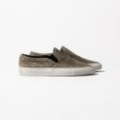 Colección de zapatillas Common Projects (14)