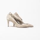 Colección de zapatillas Common Projects (19)