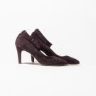 Colección de zapatillas Common Projects (20)