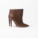 Colección de zapatillas Common Projects (21)