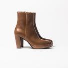 Colección de zapatillas Common Projects (23)