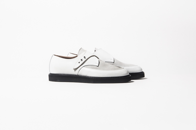 Colección de zapatillas Common Projects (15)