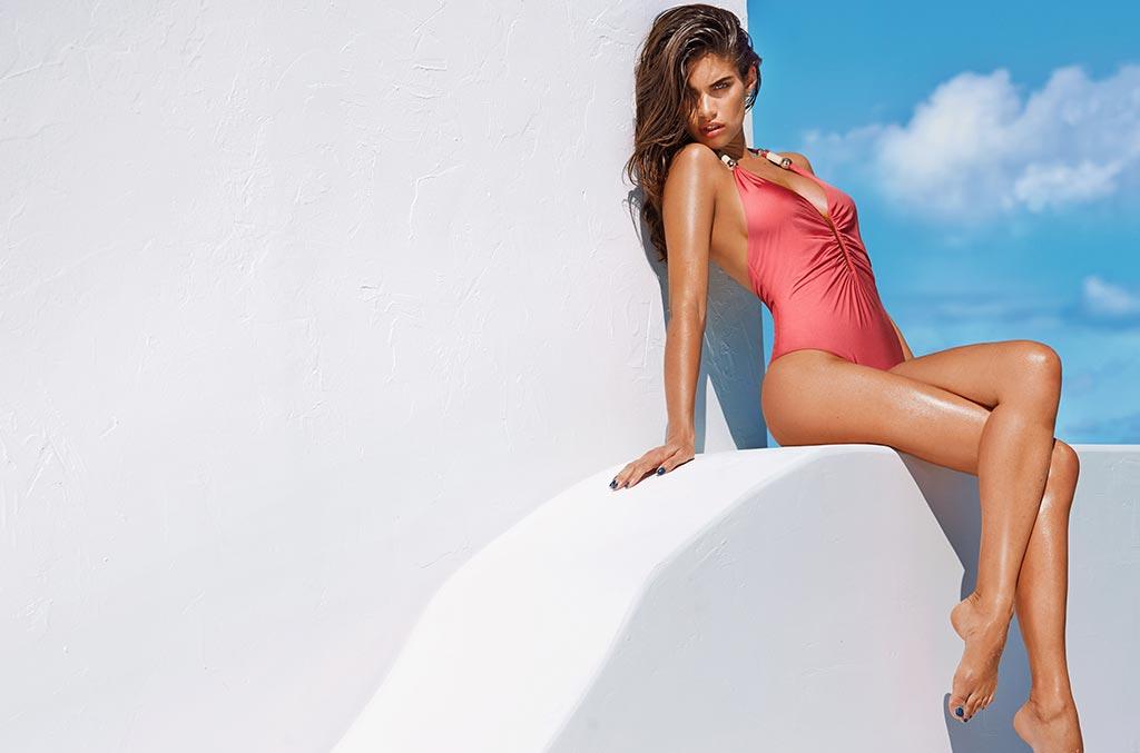 Bikinis Calzedonia Dream Feel Love