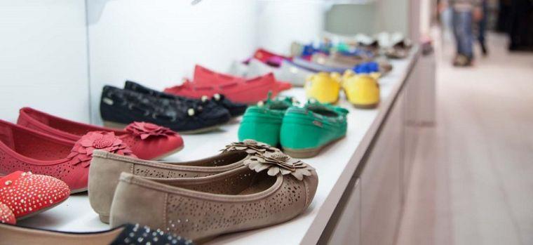 Como comprar los zapatos perfectos