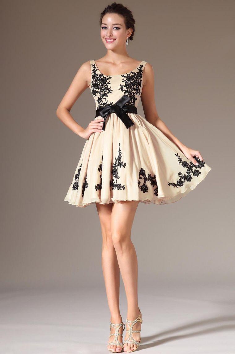 Consejos Para Vestirse Para Una Graduación Lovely Moda