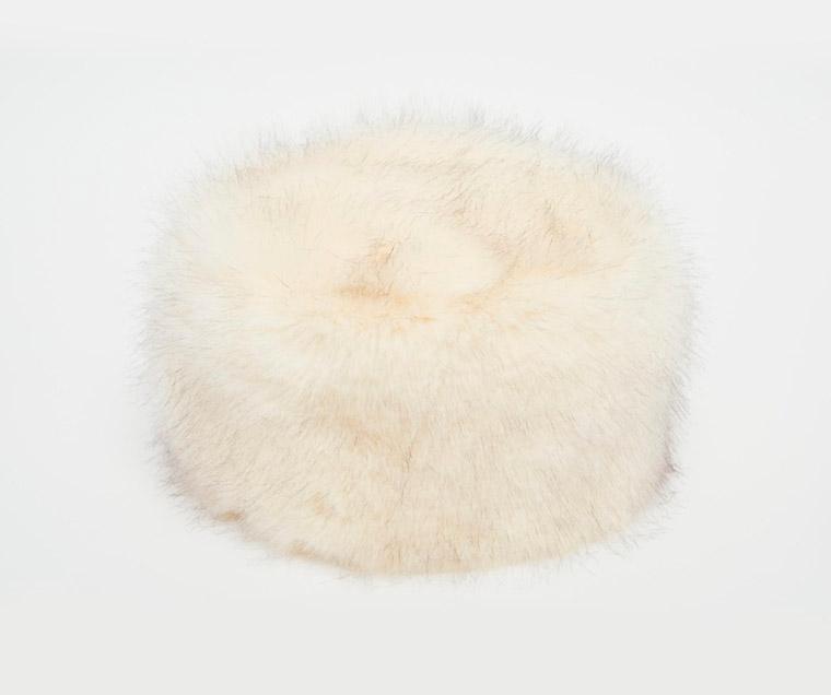 Originales sombreros Asos para tu invierno