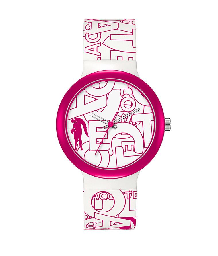 Reloj Lacoste Live