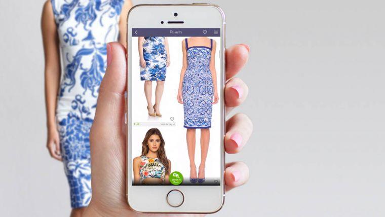 Lovely Moda 5 Y Ropa Baratos Las Zapatos Comprar Apps Para Mejores Hn4nzwq7